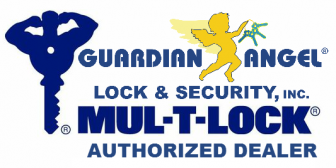 Mul-T-Lock Los Angeles, MultLock, Sherman Oaks, Burbank, North Hollywood, Studio City, Glendale, Encino, Van Nuys