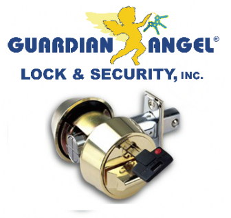 Mul-T-Lock-Double-Sided Locksmith Sherman Oaks, Mul-T-Lock Los Angeles