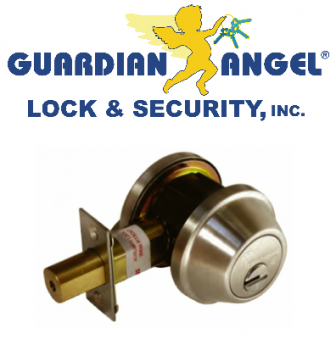Mul-T-Lock-Grade-2 Cronus Deadbolt, Mul-T-Lock Los Angeles, Sherman Oaks, Studio City, Encino, Mul-T-Lock Studio City, Locksmith, Security
